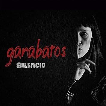 Garabatos