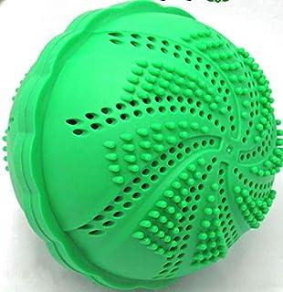 comprar comparacion Bola Lavandería lavado EcoSpin1 unit Ecofriendly Ahorra detergente 1000 lavada