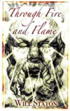 Through Fire and Flame: Into the New Inferno (English Edition)