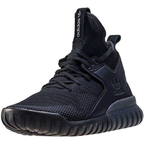 adidas Tubular X PK, Zapatillas de Gimnasia Hombre
