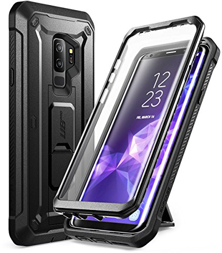 SUPCASE Kickstand Rugged Case for G…