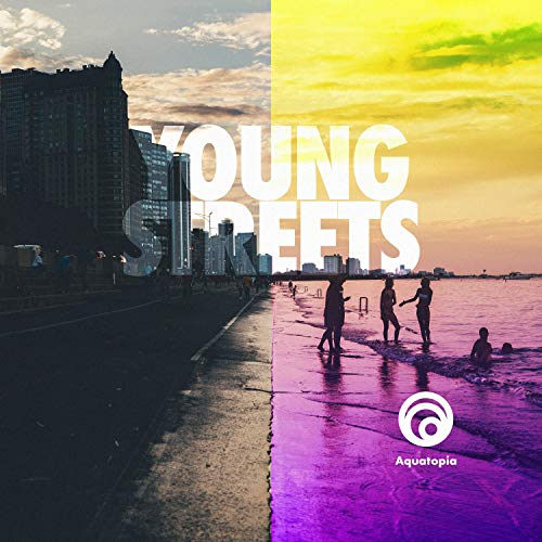Young Streets