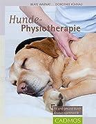 Beate Warnat / Dorothee Kühnau: Hunde-Physiotherapie