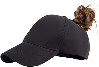 chenche Letterkenny Shamrocks Hockey Team Unisex Hats for Women Baseball Caps Adjustable Mesh Hats for Men