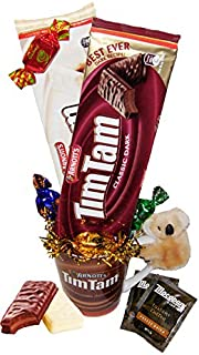 Aussie Products Exclusive Tim Tam Gift Mug Package
