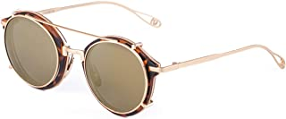 Best clip on sunglasses style Reviews