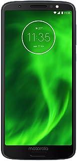 """Smartphone, Motorola, Moto G6, XT1925, 32 GB, 5.7"""", Indigo"""