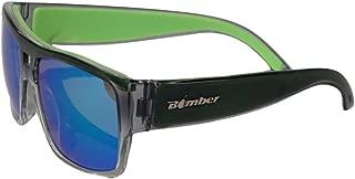 BOMBER E-BOMBS Frame Lens 8-10 base 67mm Sunglasses