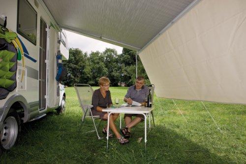 Thule 36847 Campingbedarf, Länge 2.40 m
