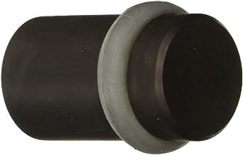 Deltana UFB5000BP10B 2 Inch Universal Blister