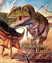 Best evolution of the earth 7th edition Reviews