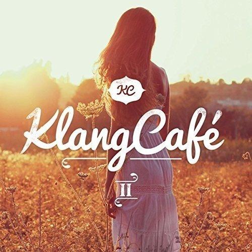 Klangcaf II
