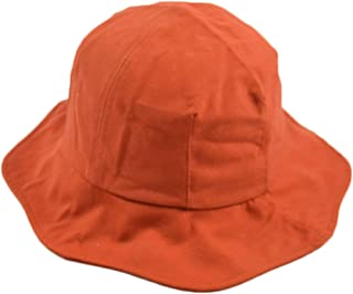 Wild Casual Sunhat Ladies Basin Hat Gray-Purple Lace Fisherman Hat (Color : Red, Size : M (56-58cm))