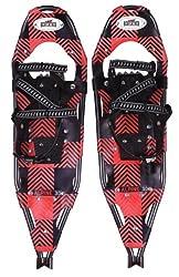 Redfeather Alpine 30 Snoeshoes
