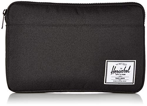 Herschel Casual Black