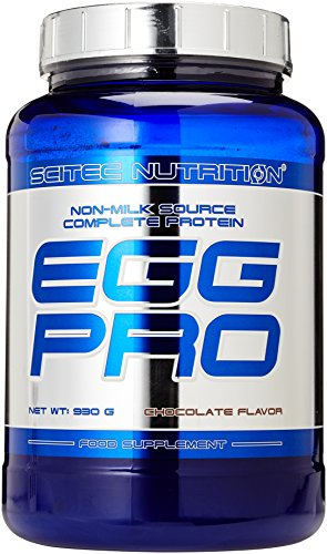 Scitec Nutrition -   Protein Egg Pro,
