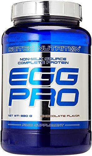 Egg Pro 930g chocolate