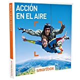 Smartbox - Caja Regalo para Adolescentes - Ideas Regalos Originales - Experiencias de...