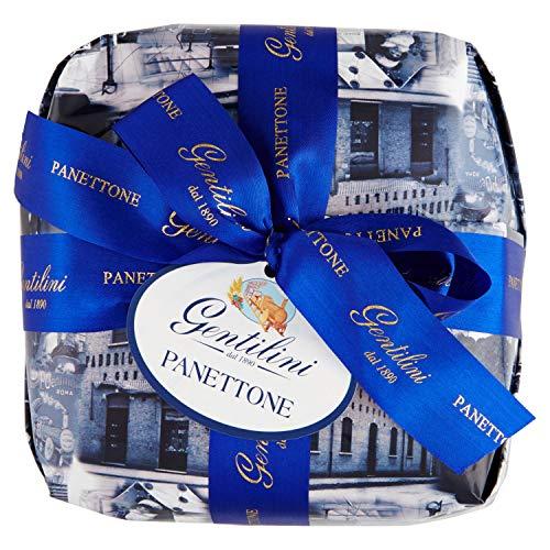 Gentilini Panettone - 1000 gr