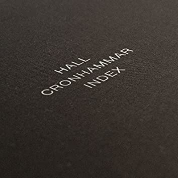 Hall Cronhammer Index