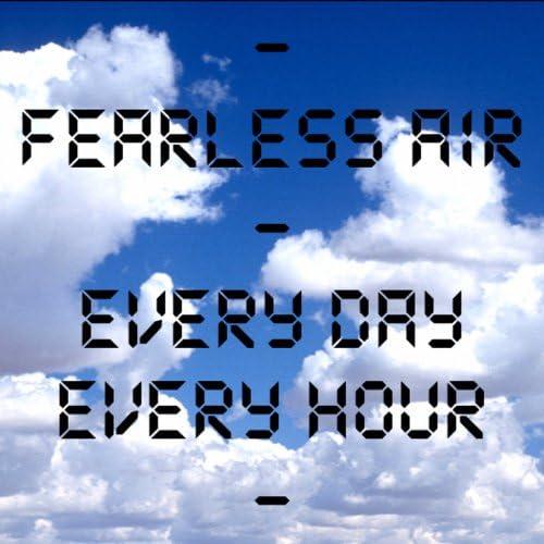 Fearless Air