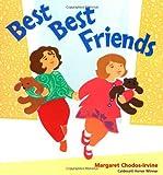 Best Best Friends