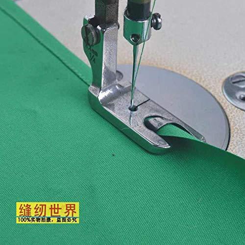 700012 Japan Matte Filtermatte Polyestermatte 200x100x3,5cm 34,50 €//m²