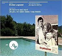 La Piscine (2008-05-20)