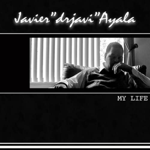 "Javier""drjavi""Ayala"