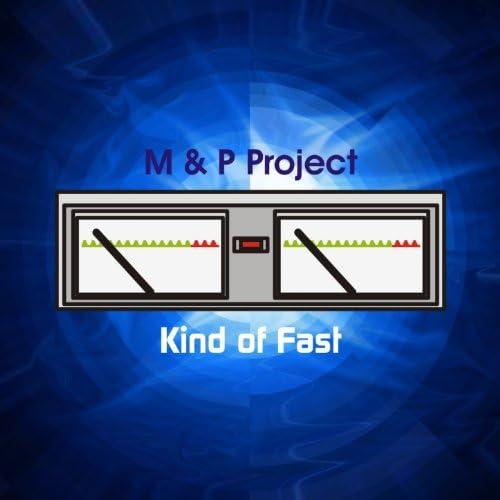 M & P Project