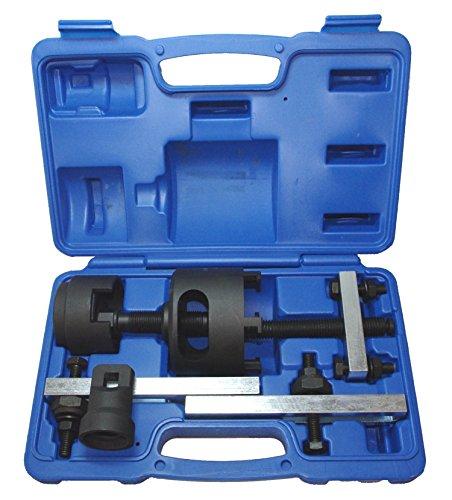 Asta A-702 Doppelkupplungsgetriebe Werkzeug Satz für VAG DSG