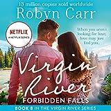 Forbidden Falls: A Virgin River Novel, Book 8