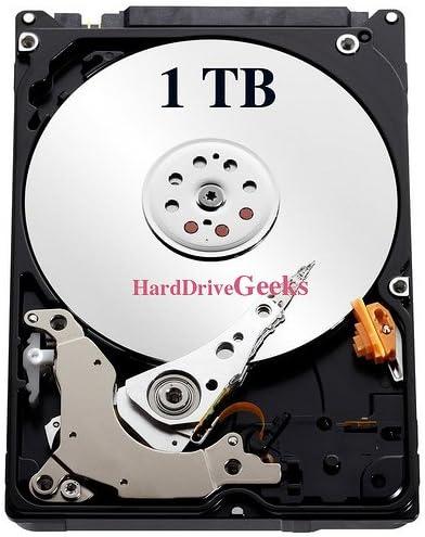 1TB Hard Drive for Gateway Max 47% OFF S-5405S Desktop S-5415D unisex S-5600D S-561