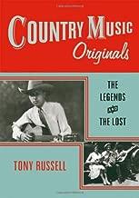 Best country music originals Reviews