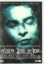 Open Your Eyes (1997) ( Abre los ojos )