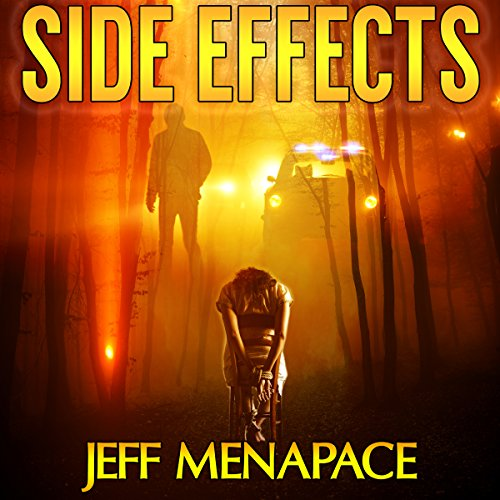 Side Effects cover art