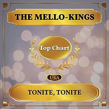 Tonite, Tonite (Billboard Hot 100 - No 77)