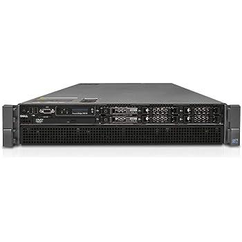 Renewed HP P420i 512MB Raid Controller 600GB - 2X 750w PSU HP Proliant DL380P G8 8 Bays 2.5 Server 2X Intel Xeon E5-2640 2.5GHz 6 Core 2X 300GB 10K SAS HDD 64GB DDR3 REG Memory