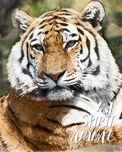 10 best spirit animals wild cats claw for 2020