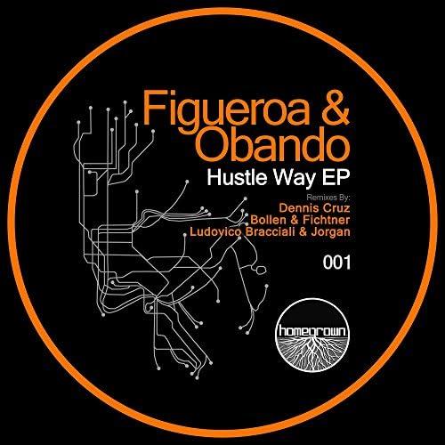 Figueroa & Obando