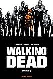 Walking Dead 'Prestige' Vol VI