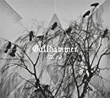 The End - Gallhammer