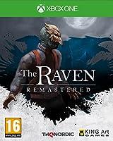 The Raven HD (Xbox One) (輸入版)
