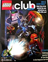 Best bionicle 2010 comics Reviews