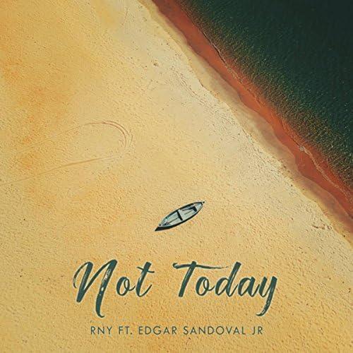 RnY feat. Edgar Sandoval Jr