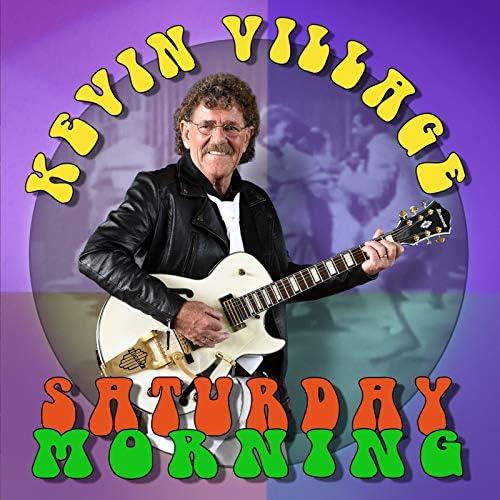 Kevin Village