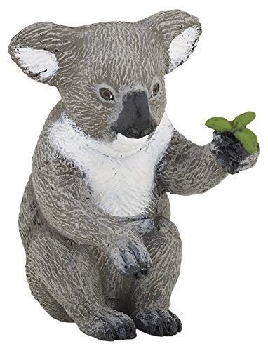 Papo - Figura de Koala (2050111)