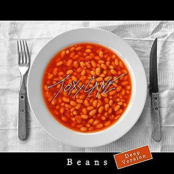 Beans (Deep Version) (Deep Version)