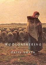 Best patti smith novel Reviews