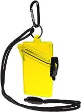 Witz See It Safe Waterproof Case